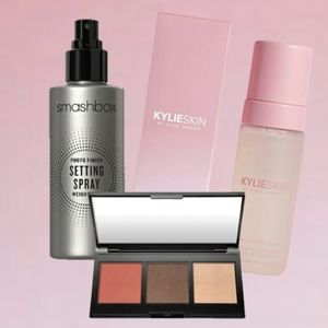 Makeup Bundle 3